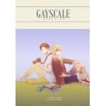 Gayscale Magazine
