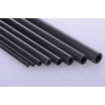 carbon fiber tube 5mm