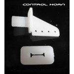 control horn แบบเสียบ