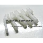 Pushrod Connector 5 ชุด