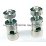 Linkage-Stopper-D2.1mm1คู่