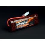 แบตเตอรี่ STARK 7.2V 2300mAh