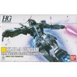1/144 HGUC RX-78-3 GUNDAM