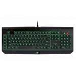 RAZER KEYBOARD BLACKWIDOW ULTIMATE STEALTH 2014