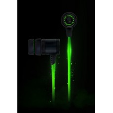 RAZER HEADPHONE HAMMERHEAD
