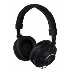 RAZER HEADSET  ADARO WIRELESS