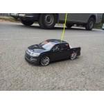 รถบังคับ 4x4 - X Drift -1