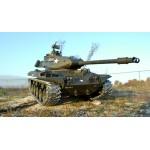 รถบังคับ M41A3