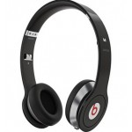 Beats By Dr.Dre Solo HD High Definition