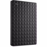 """SEAGATE NEW EXPANSION PORTABLE 500GB 2.5"""" USB3.0"""