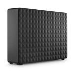 "SEAGATE NEW EXPANSION DESKTOP 3TB 3.5"" USB3.0"