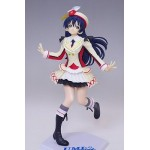 Sega Premium Figure Love Live School Idol Project - Umi Sonoda