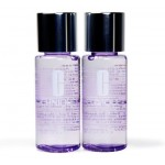 Clinique Take the Day Off Make up Remover 30ml x 2 pcs