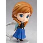 No.550 Nendoroid Anna