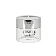 Clinique Even Better Brightening Moisture Cream Plus for Very Dry to Dry Combination 15ml