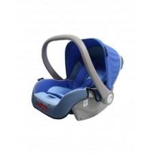 คาเมร่า Camera กระเช้า ZION 333 (สีฟ้า) Camera Baby Carseat