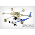 PathFinder 2 HV (มีระบบกันหลงทาง)