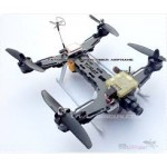 TAROT 250 FPV racing combo set2