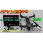 TAROT 250 FPV racing combo set 1