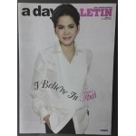 a day BULLETIN ISSUE 102