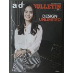 a day BULLETIN ISSUE 357