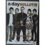 a day BULLETIN ISSUE 78
