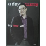 a day BULLETIN ISSUE 85