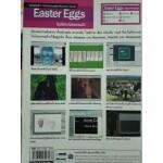 Easter Egg ไขปริศนาโปรแกรมดัง