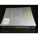Handbook of Chemical Engineer Calculations